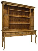 WELSH CUPBOARD GUY CHADDOCK MELROSE COLLECTION