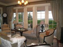 New Window Treatment and Lighting Liquidation Auction