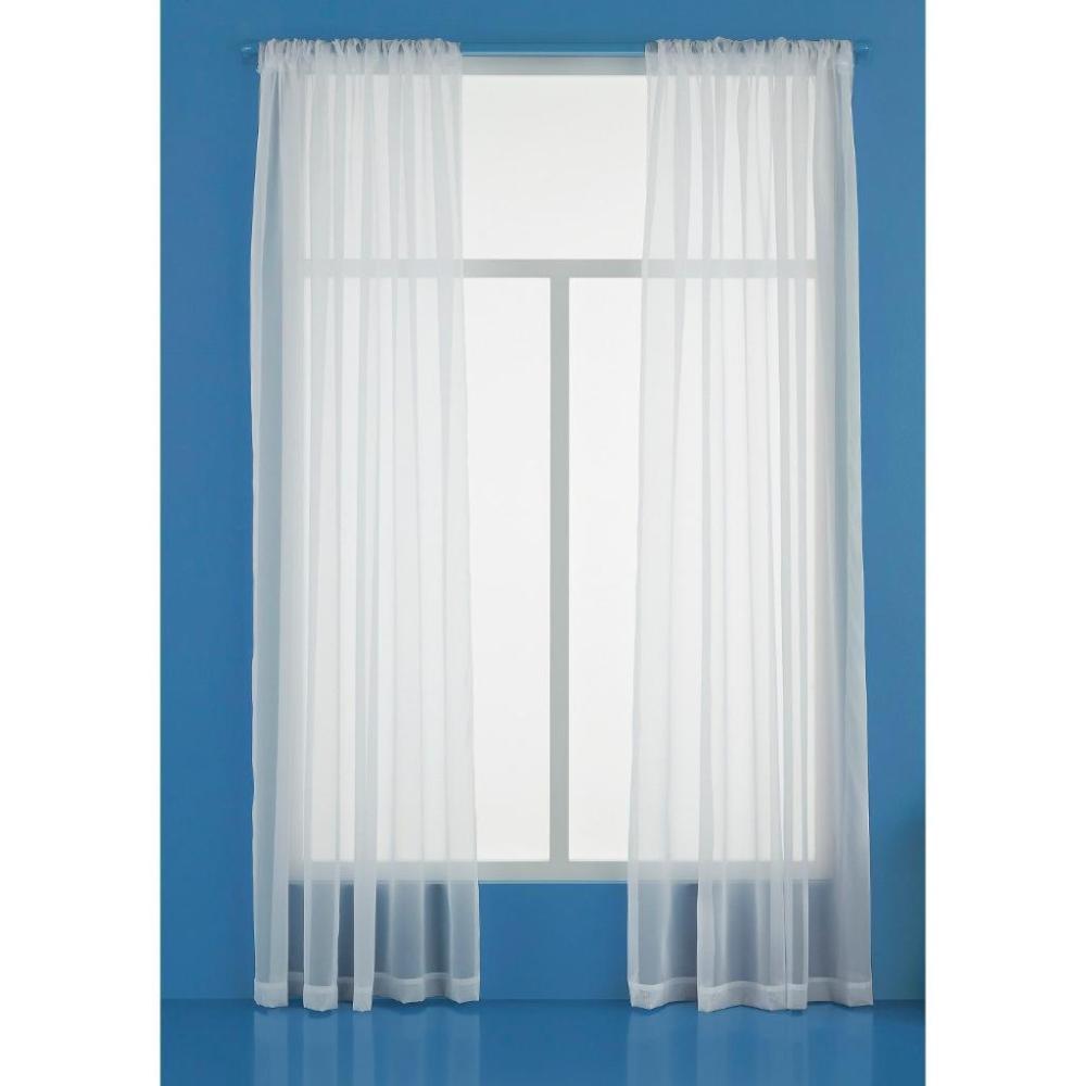 curtainworks sheer panels