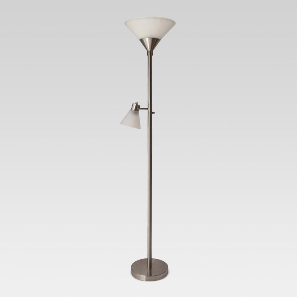 Mother Daughter Floor Lamp - Threshold