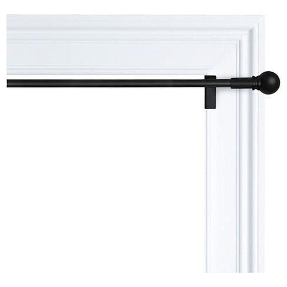 Room Essentials Curtain Rod