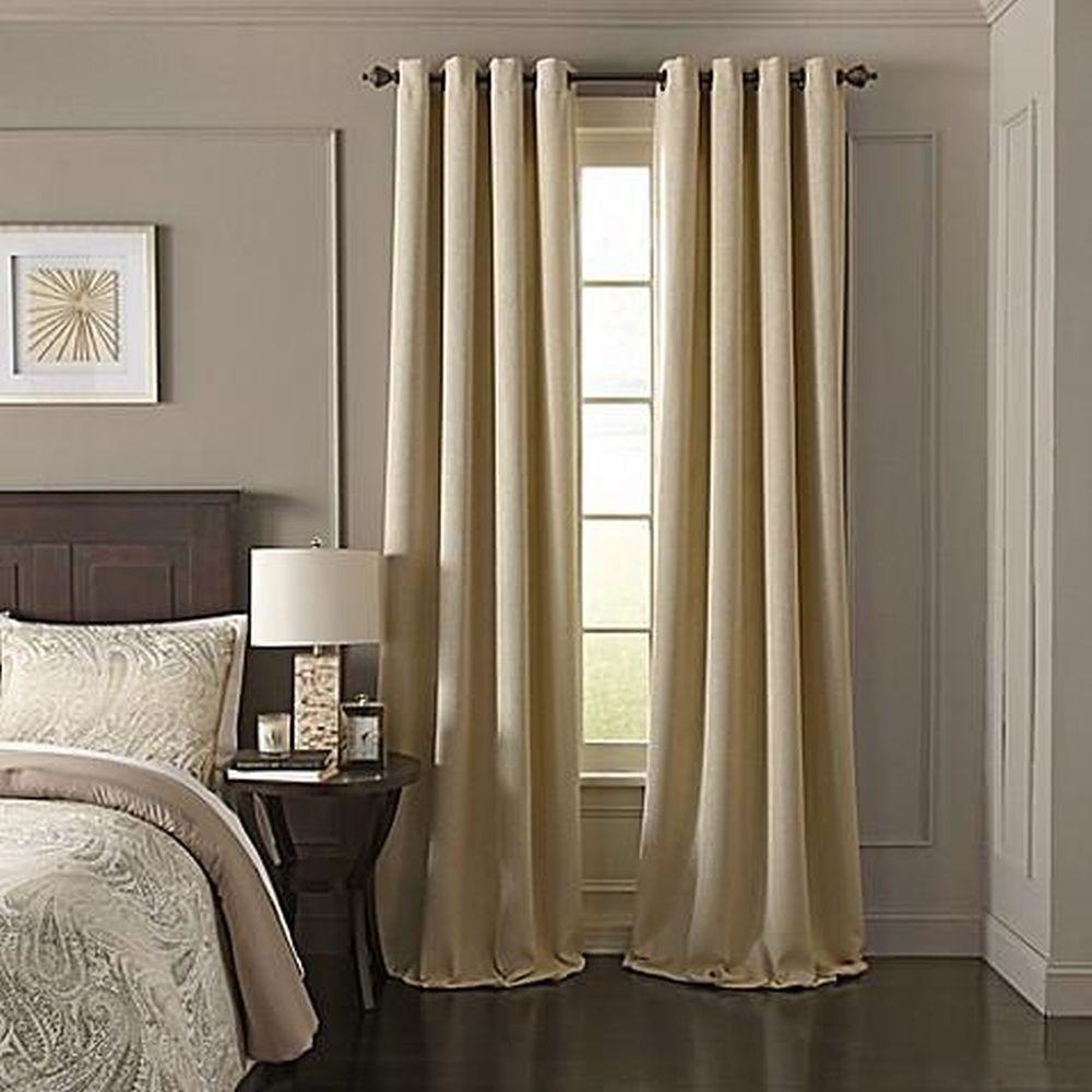 Arlette Curtain Panels