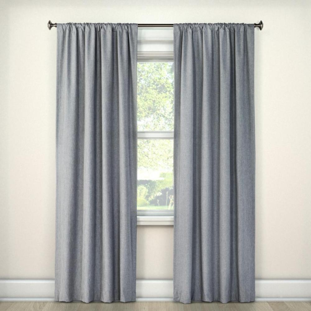Room Essentials Curtain Panels