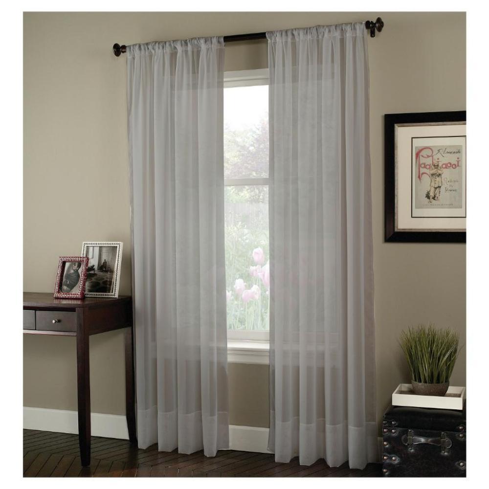 Curtainworks Window Panels