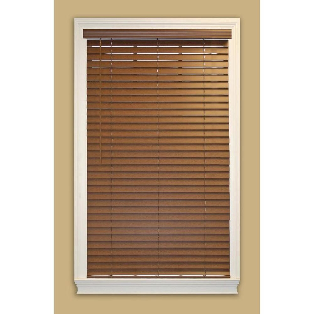 Trim at home Blinds