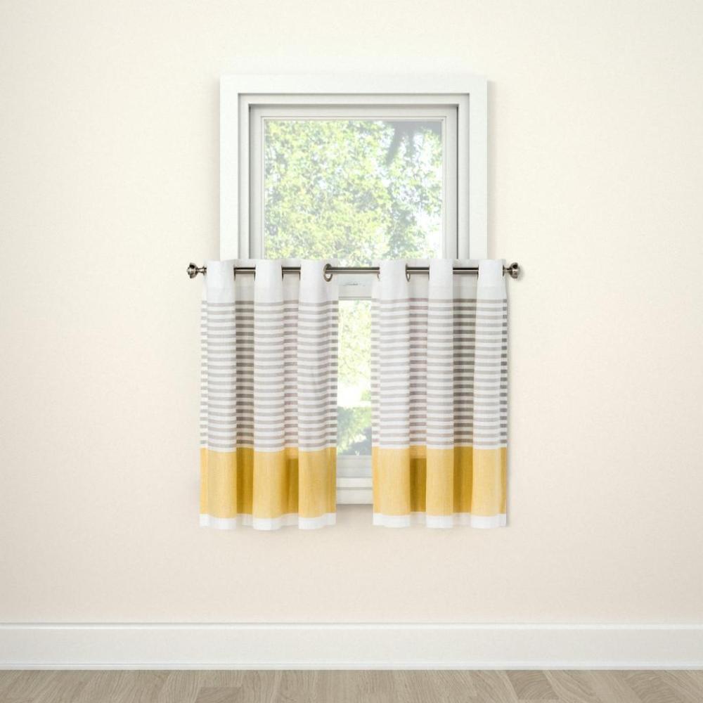 Room Essentials Curtains
