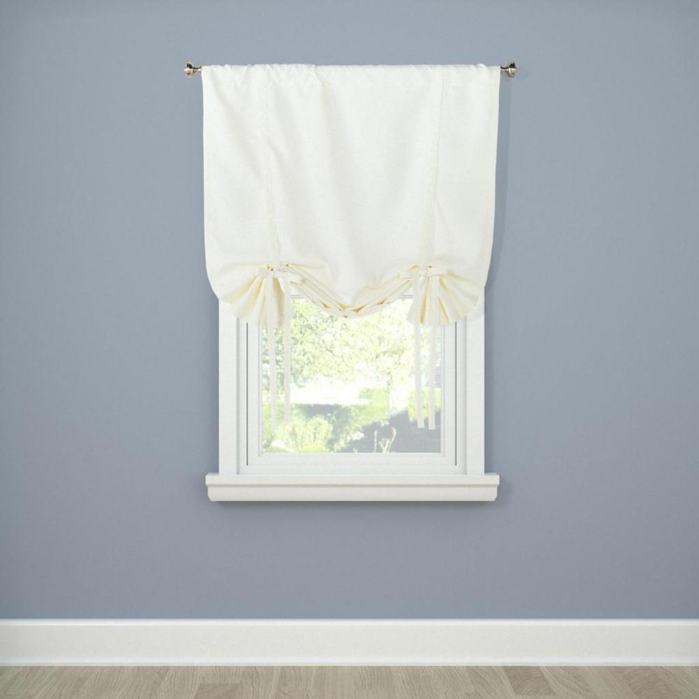 Room Essentials Curtain
