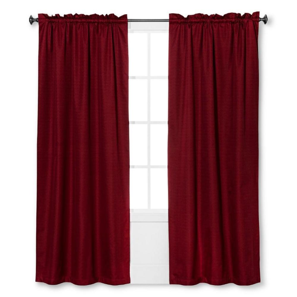 Eclispe curtain
