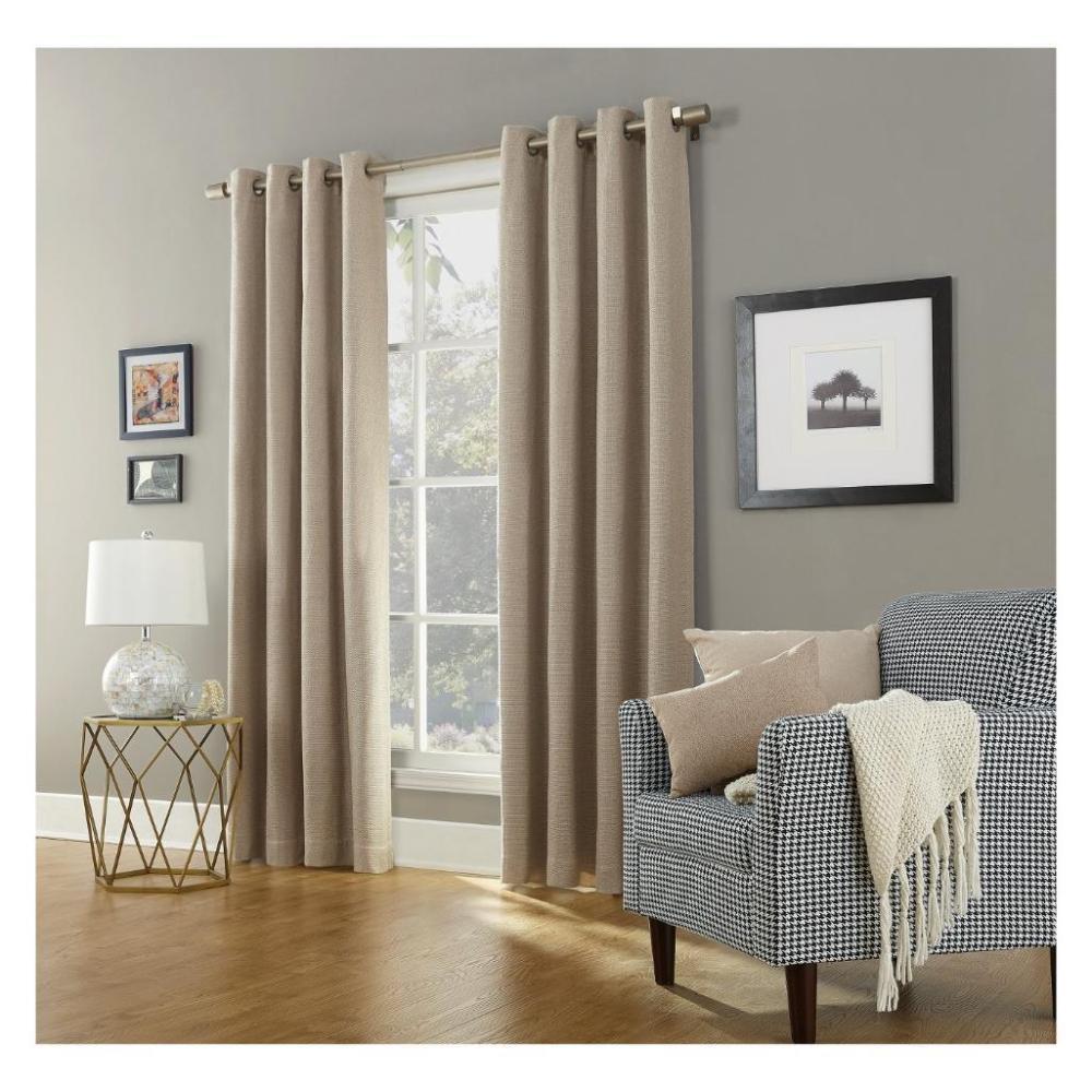 Sonoma Curtain
