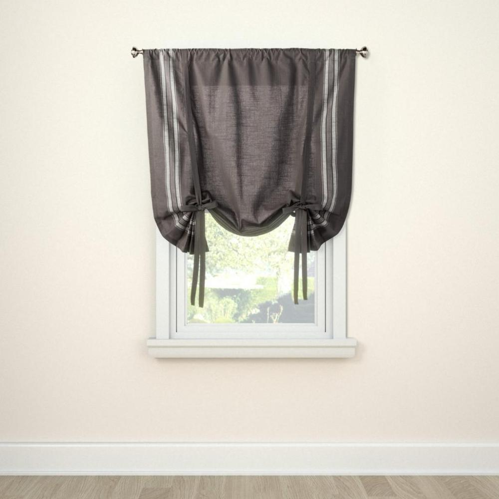 Windsor by Eclipse Curtain