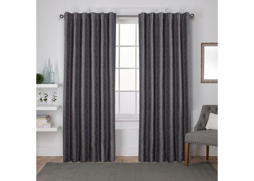 Exclusive Home curtain