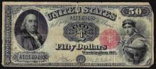 $1 Start President's Day Paper Money, Coins, & Fine Jewelry Event!