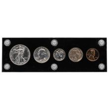 BK Auctions - $1 Start Paper Money, Coins, Watches & More!