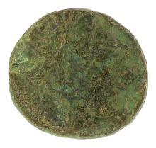 359-336BC Macedonian Kingdom Phillip II Coin