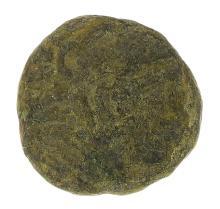 336-323BC Macedonian Kingdom Alexander the Great III Coin