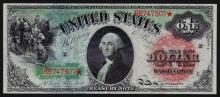 BK Auctions - $1 Start Huge Coin & Currency Sale!