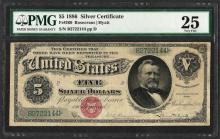 BK Auctions 3-Day Rare Currency, Gold and Silver Coins, Fine Jewelry & Watch Event!