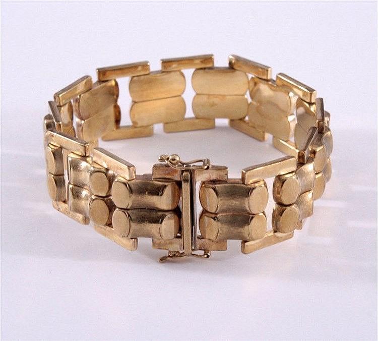 Armband 333/000 GG