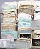 Feldpost II. Weltkrieg, umfassender Posten