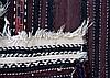 Antiker Belutsch Kelim um 1900