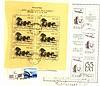 POLEN 1956 bis 1970, Katalogwert über 1400,- Euro