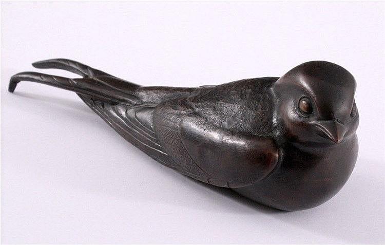 Edith von Sanden-Guja (1894-1997)