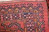 Belutsch Gebetsteppich