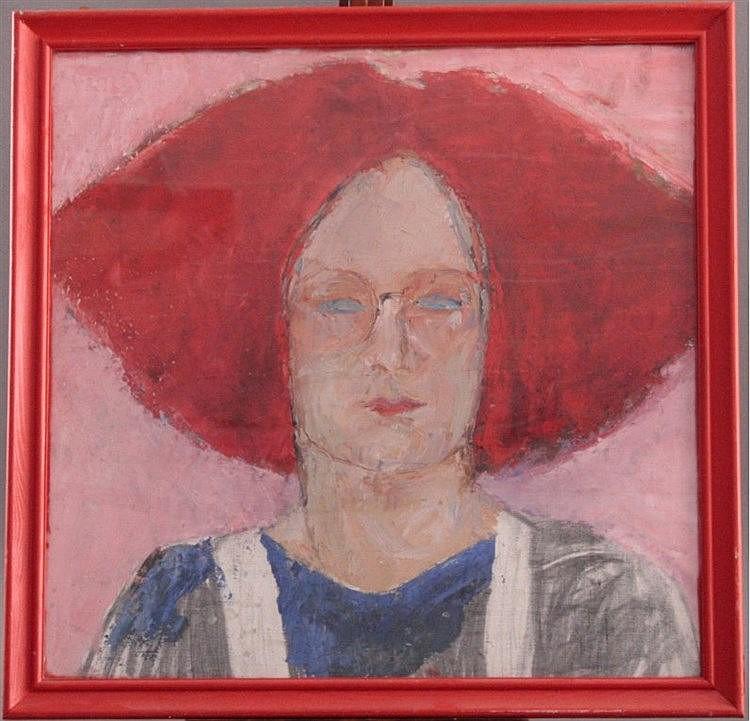 Walter Opitz (1929 Liebersdorf - 2003 in Halle Saale)