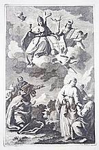 [BIBBLE ILLUSTRATED] 1774