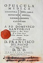 Law Economy Philosophy Science Books