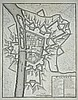 [Flanders] 4 Maps