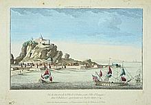 [Gibraltar] Optic View