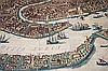 [Venice] Furlanetto, Lodovico