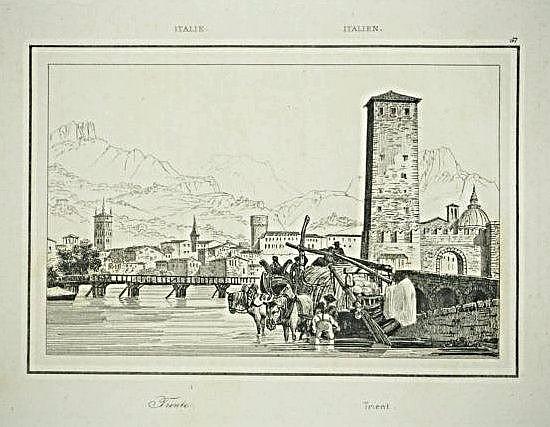 [Trento] 2 views