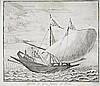 [Dardanelli] 4 engravings by Giuseppe Filosi