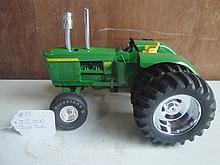 j.d. 5020 diesel