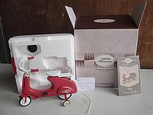 kiddie car classics  super sanda
