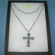 Religious Objects - Christian for Sale at Online Auction | Buy Rare