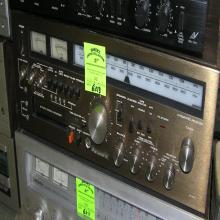 Electronics for Sale at Online Auction   Buy High End