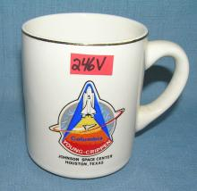 Cups & Saucers for Sale at Online Auction | Buy Rare Cups & Saucers