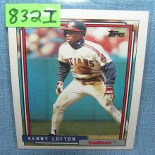 Baseball Cards for Sale at Online Auction | Rare Memorabilia