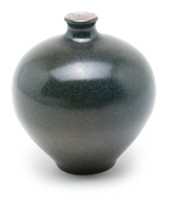 Antoni Cumella Serret Granollers 1913 - 1985 Vase