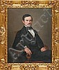 Antonio Mª Esquivel (Seville-Madrid, 1857), Antonio Maria Esquivel, Click for value