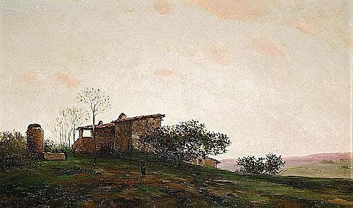 Ricard Urgell Carreras (Barcelona, 1874-1924)