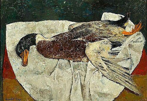 Josep Maria Mallol Suazo (Barcelona, 1910-1986) Un