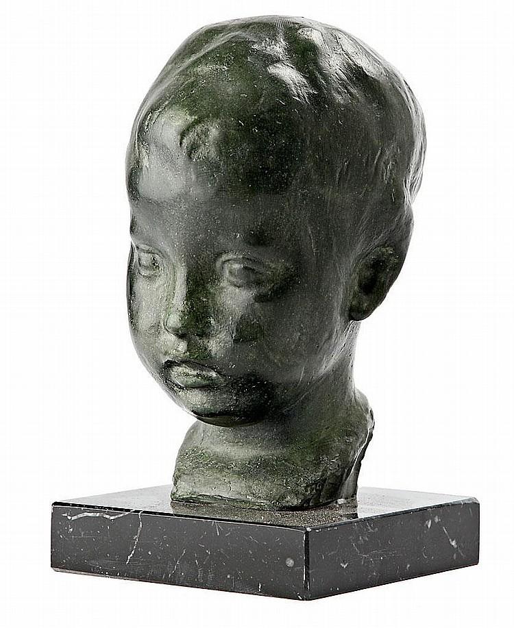 Juan Bautista Porcar (Castellón de la Plana, 1888-1974)