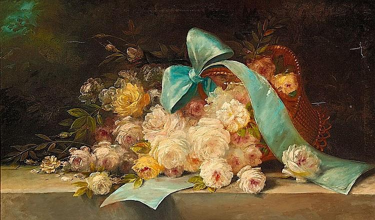 Josep Mirabent Gatell (Barcelona, 1831-1899)
