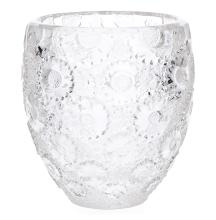 Browse More Lalique Gl for Sale, Page 3 of 5 on