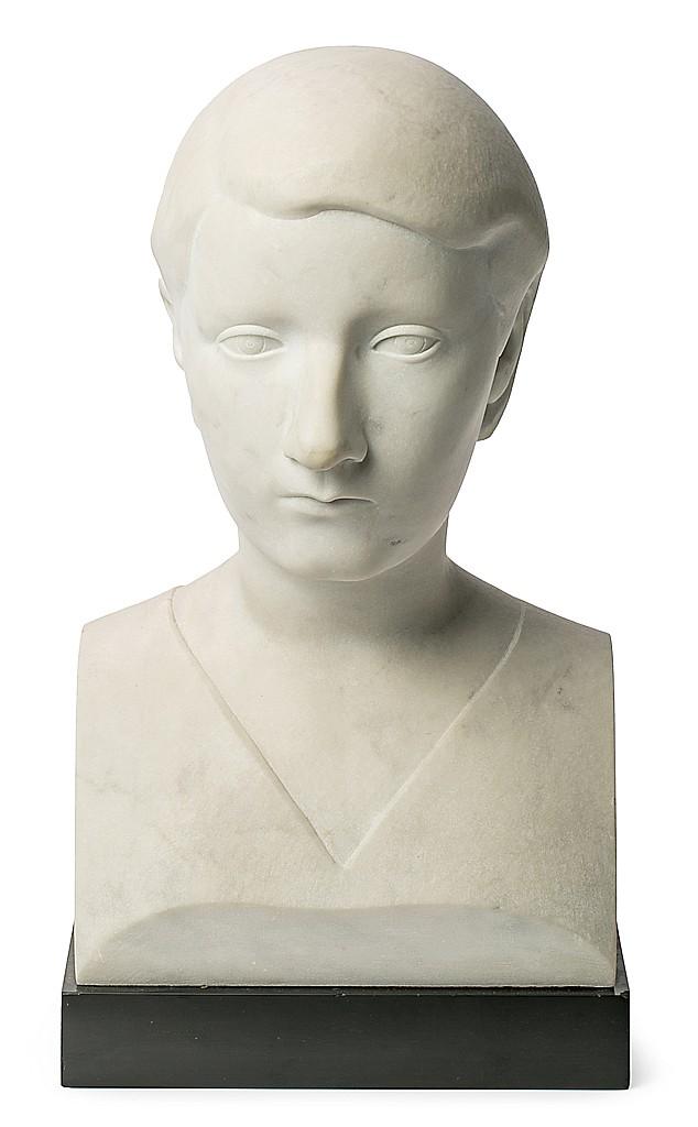 Joan Rebull Reus 1899 - Barcelona 1981