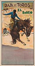 Carlos Ruano Llopis Orba 1878 - México 1950